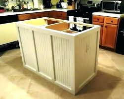 how to build kitchen cabinets from scratch build your own cabinets 0 making kitchen cabinets from scratch