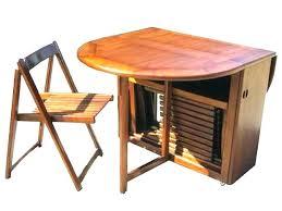 Small Foldable Dining Table Small Folding Tables Mastercomorga