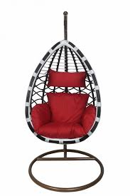 Hanging Chair Ikea by Bedroom Outdoor Hanging Chair With Stand Breakfast Nook Shed