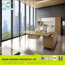 office counter table office furniture design office counter table