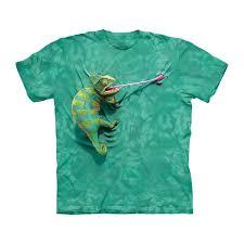 novelty t shirts clothingmonster