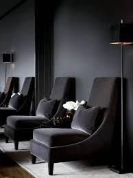Black Armchair Design Ideas 79 Best Chairs Design Ideas Images On Pinterest Armchairs Chair