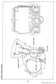 1980 u2013 1983 yamaha xj650 maxim motorcycle service manual