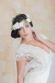 deco wedding dress 1920s deco wedding dress galia lahav pearl 2 backless gown