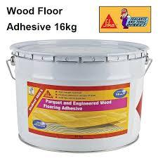 sika sikabond 5500 s solvent wood block floor flooring adhesive