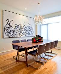 accessories inspiring compare prices dining room wall art online