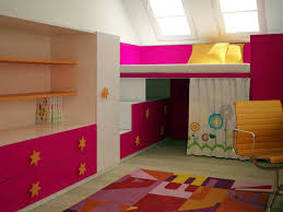 Kids Room  Lovely Raz Kids Book Room  With Additional Hanging - Hanging solar system for kids room