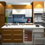 Our Free Kitchen Design Software Is So Easy To Use That Even With