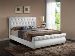 headboard with bed frame bedroom marvelous queen footboard only king size bed frame with
