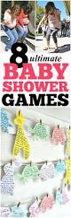the 25 best free baby shower games ideas on pinterest easy baby