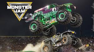 monster truck jam houston 2015 monster jam at t stadium sports spectator dallas observer