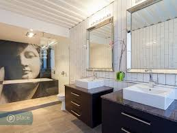 Best Shipping Container Homes Interiors Images On Pinterest - Shipping container homes interior design