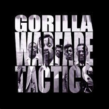 download mp3 dadali saat sendiri warfare tactics rewindrhyme download games