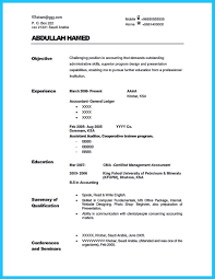 Audit Manager Resume Ways To Help Kids With Homework Pay For My Life Science