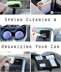 Diy Interior Car Detailing 100 Best Auto Detailing U0026 Car Interior Care Images On Pinterest