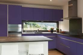 white gloss kitchen doors integrated handle integrated c and l handles no door pulls kitchen cabinet