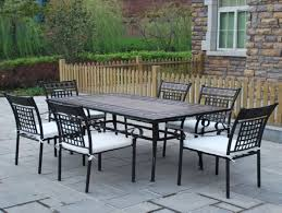Aluminum Patio Tables Sale Patio Outstanding Patio Furniture Sale Costco Costco Outdoor