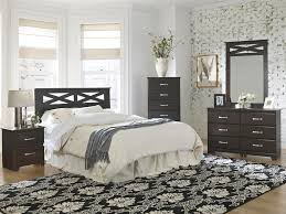discount adult bedroom set family discount furniture rhode island discount adult bedroom set with black finish