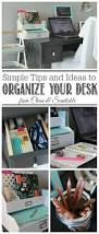 Bedroom Organization Ideas 438 Best Organization Tips Images On Pinterest Home Organizing