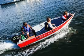 lehr 9 9 hp 4 stroke outboard engine u2013 lehr