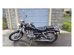 100 2008 honda rebel 250 service manual honda motorcycle