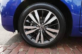 will lexus wheels fit honda 2015 honda fit ex l vs 2014 nissan versa note sl comparison