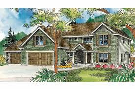 European House Plan by European House Plans Thomaston 30 668 Associated Designs