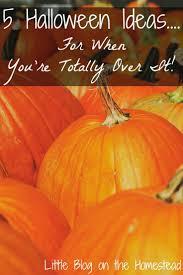 babies first halloween transparent background 77 best organizing halloween images on pinterest holidays