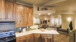 Golden West Homes Floor Plans by Carefree Homes In West Valley City Utah Manufactured Home Dealer