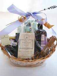 relaxation gift basket s day gift baskets at bumble b design bumble b design