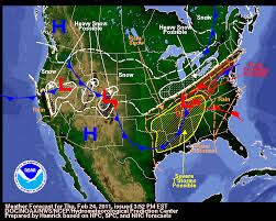 national weather forecast map national weather forecast earth
