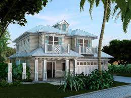 Neoclassical Home Plans Florida Style Architecture Beautiful Neoclassical Style Miami Home