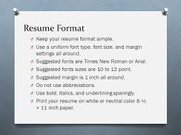 Resume Font Size 10 Custom Assignment Ghostwriter Services Uk Cheap Mba Definition