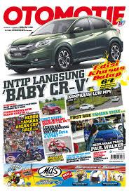 lexus cup indonesia otomotif magazine ed 32 2013 scoop