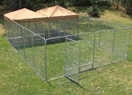 7 u0027 tall dog kennels