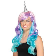 unicorn costume set claire u0027s ca