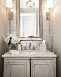 kitchen and bath collection kitchen and bath decor best 25 half baths ideas on half