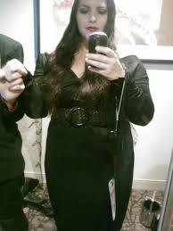 Morticia Addams Dress Morticia Addams La Joli Rouge The Pirate Savvy