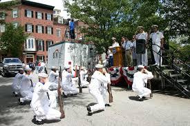 navy uniforms navy exchange groton ct