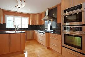 Kitchen Cabinets Houston Tx - custom made kitchen cabinets u2013 subscribed me