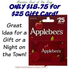 applebees coupons on phone applebees deals on monday mid mo wheels and deals