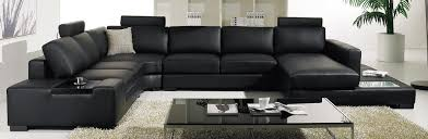Leather Sofa Sale Sydney For Further Detail Please Visit At Http Www Narellanlounges Com
