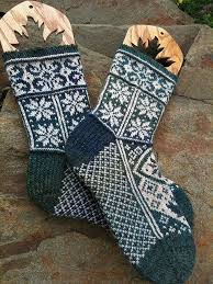 107 best baltic and scandinavian traditional socks images on