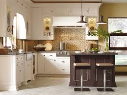 Kitchen Design Usa by Usa Kitchen Home Design Image Simple And Usa Kitchen Interior