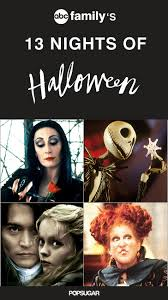 halloween horror nights 13 13 nights of halloween full lineup 2015 popsugar entertainment