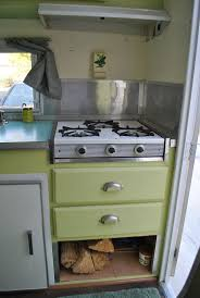32 best fireball trailers images on pinterest travel trailers