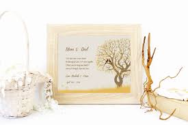 50th wedding anniversary gift ideas for parents return gift ideas for 50th wedding anniversary golden