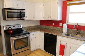 updated kitchens ideas ideas for updates to condo kitchen the dining room idolza