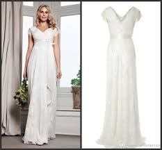 Affordable Maternity Dresses For Baby Shower Long White Maternity Dress Mansene Ferele