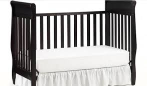 crib toddler bed home design ideas